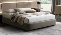 Letto-king-size-Sommier-contenitore-Crema-h37-xc.jpg